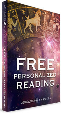 Free Personalized Reading