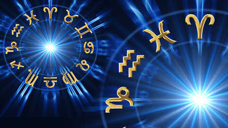 Daily Horoscopes